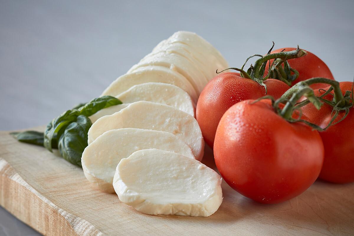 The Cheese Lover's Guide to Mozzarella