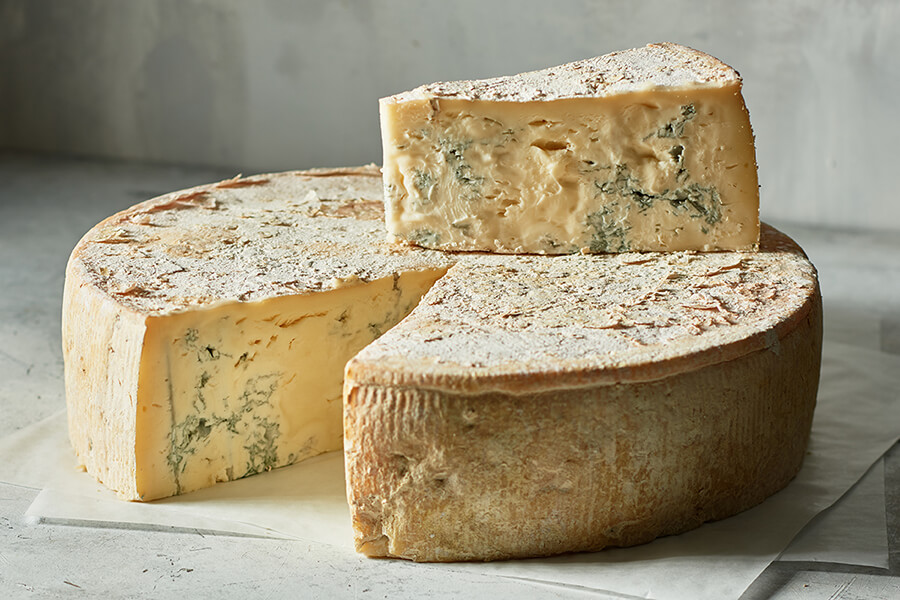 The Cheese Lover's Guide to Gorgonzola Cheese