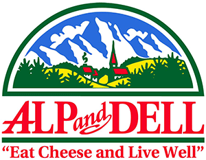 Alp and Dell Cheese Store online store