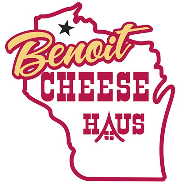 Benoit Cheese Haus online store