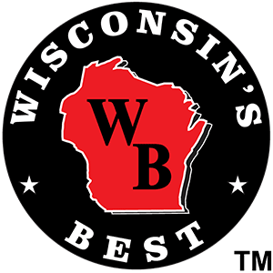 Best of Wisconsin Shop online store