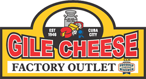 Gile Cheese online store