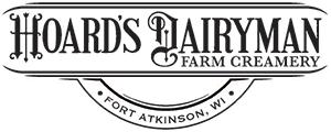 Hoards Dairyman Farm Creamery online store