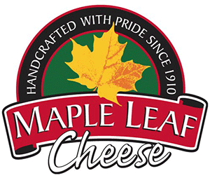 Maple Leaf Cheesemakers online store
