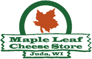 Maple Leaf Cheese Store online store