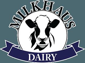 Milkhaus Dairy online store
