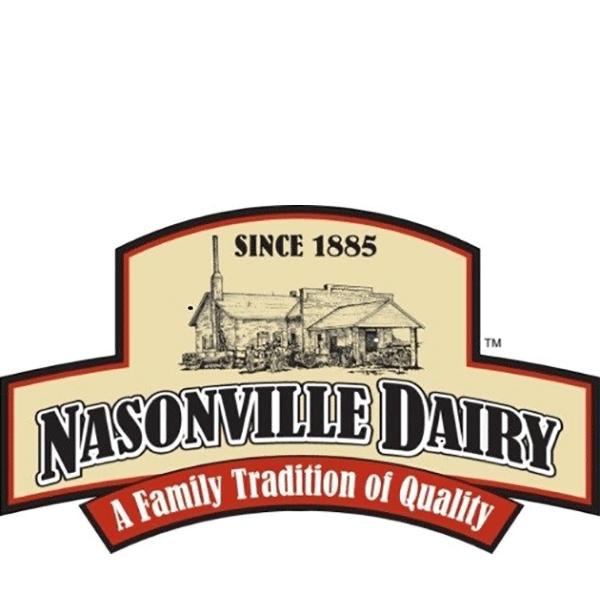 Nasonville Dairy online store
