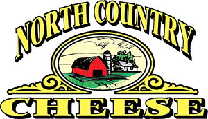 North Country Packaging online store