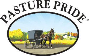 Pasture Pride Cheese online store