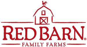 Red Barn Family Farms online store