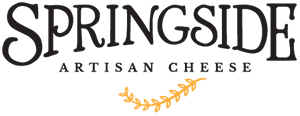 Springside Cheese online store