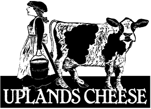 Uplands Cheese Company online store