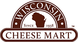 Wisconsin Cheese Mart online store