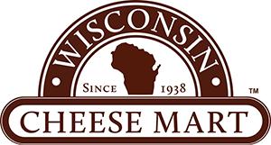 Wisconsin Cheese Mart online store