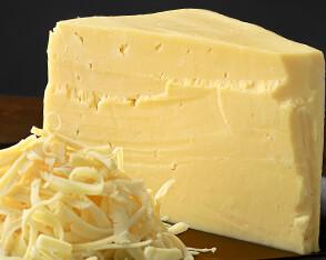 queso quesadilla