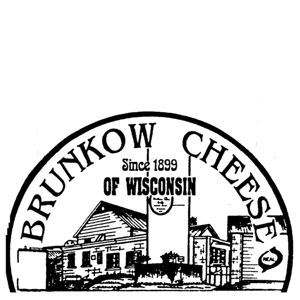 Brunkow Cheese online store