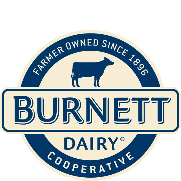 Burnett Dairy and Cady Cheese online store