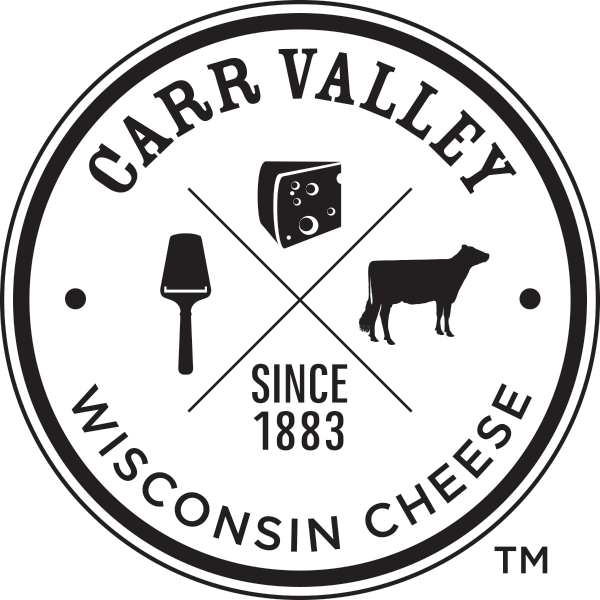 Carr Valley Cheese Company Inc. online store