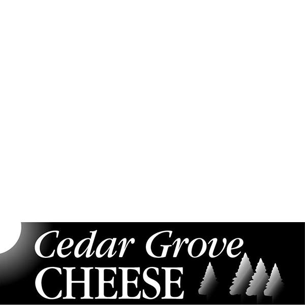 Cedar Grove Cheese online store