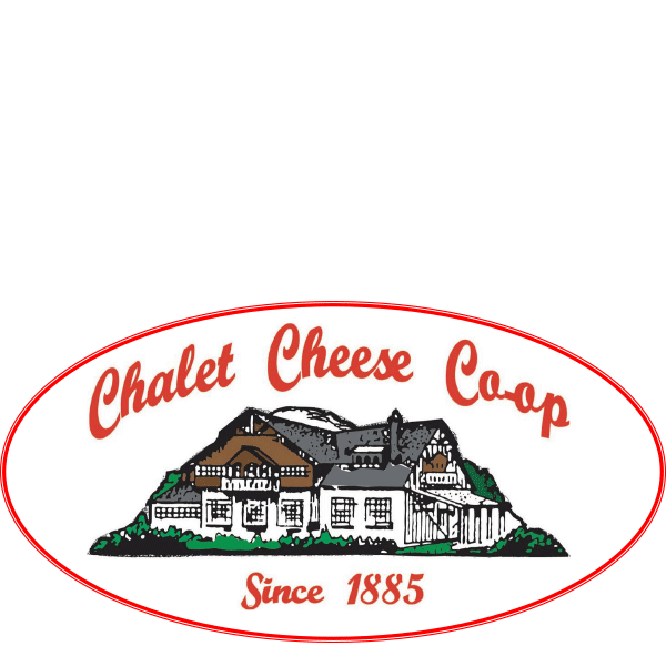 Chalet Cheese Co-op online store