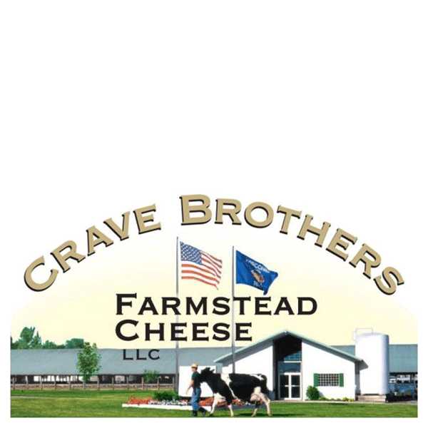 Crave Brothers Farmstead Cheese online store
