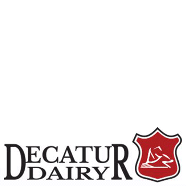 Decatur Dairy online store