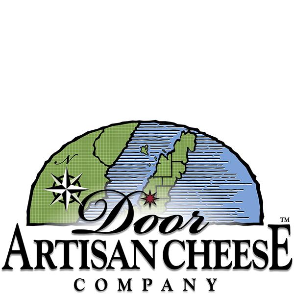 Door Artisan Cheese online store