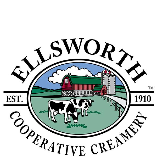 Ellsworth Cooperative Creamery online store