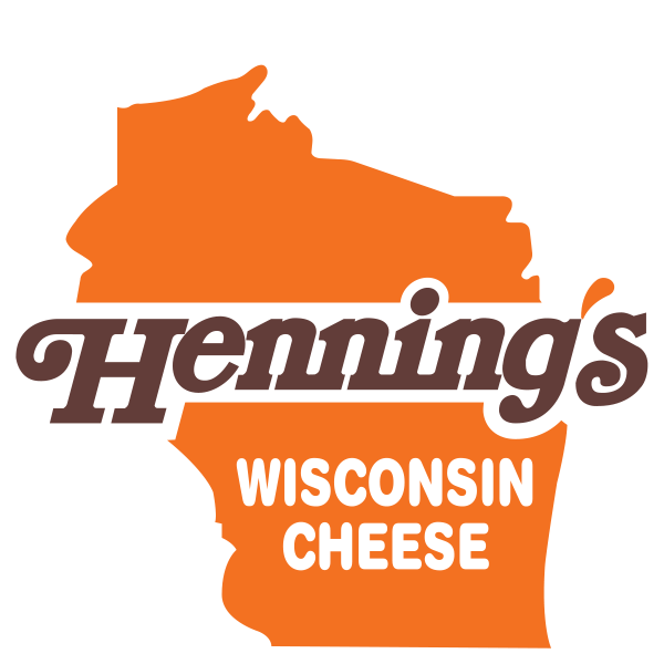 Henning's Cheese online store