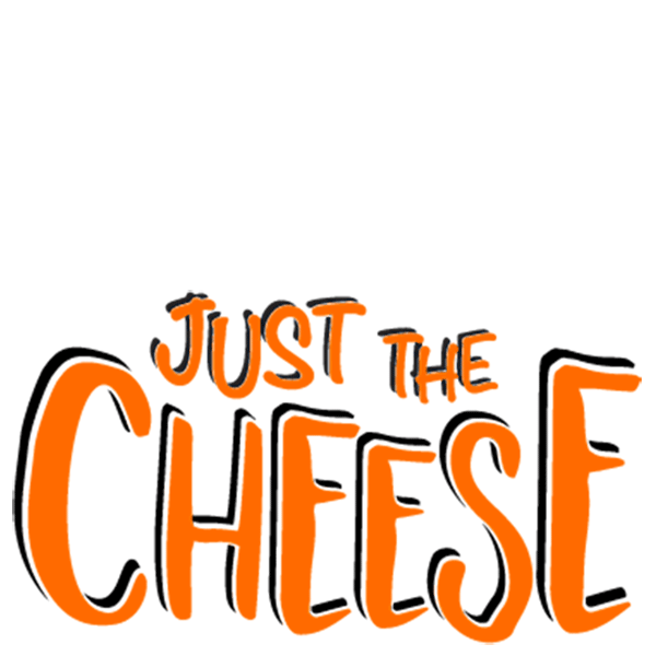 Specialty Cheese Company, Inc online store