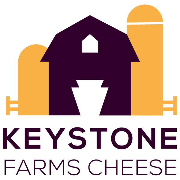 Keystone Farms Cheese online store