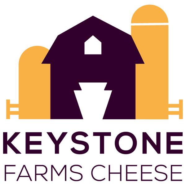 Keystone Farms Cheese online store