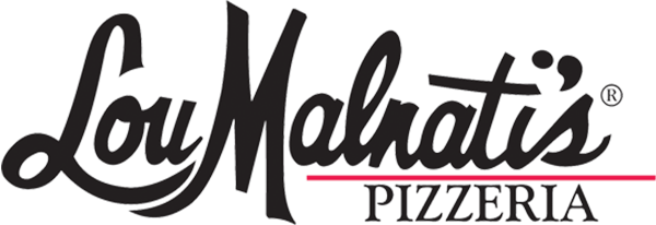 Order a Wisconsin Cheese Pizza from Lou Malnati's