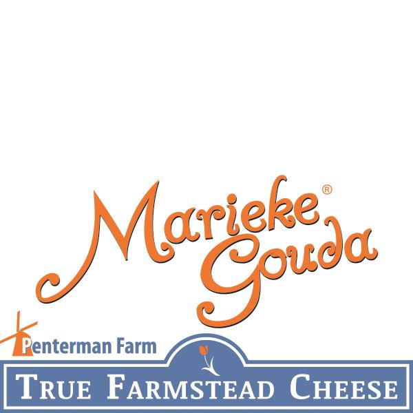 Marieke Gouda online store