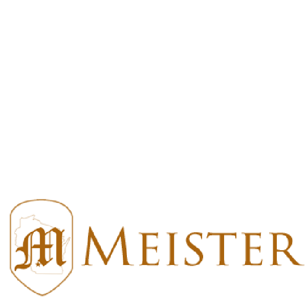 Meister Cheese Company online store