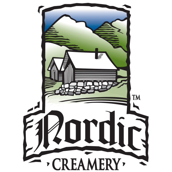 Nordic Creamery online store