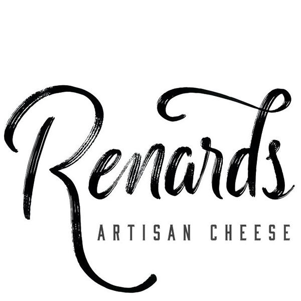 Renard's Cheese online store