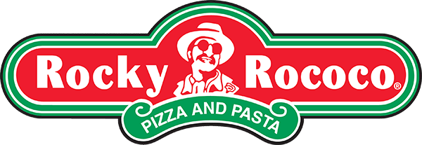 Order a Wisconsin Cheese Pizza from Rocky Rococo