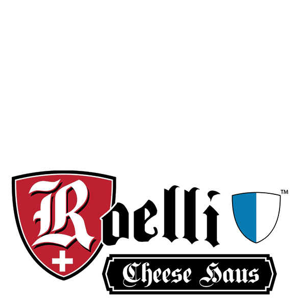 Roelli Cheese Co. online store