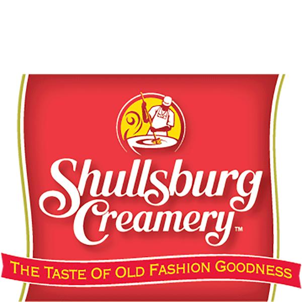 Shullsburg Creamery online store