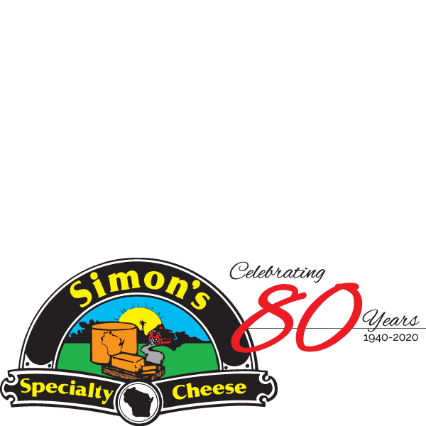 Simon's Specialty Cheese online store