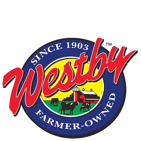 Westby Cooperative Creamery online store