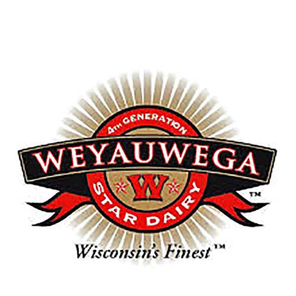 Weyauwega Star Dairy, Inc. online store