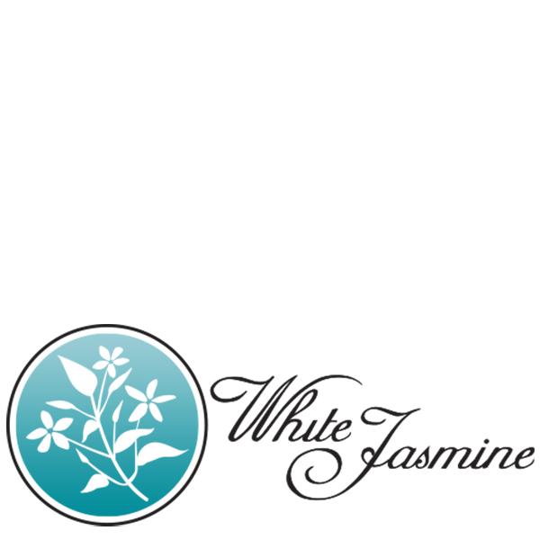 White Jasmine online store
