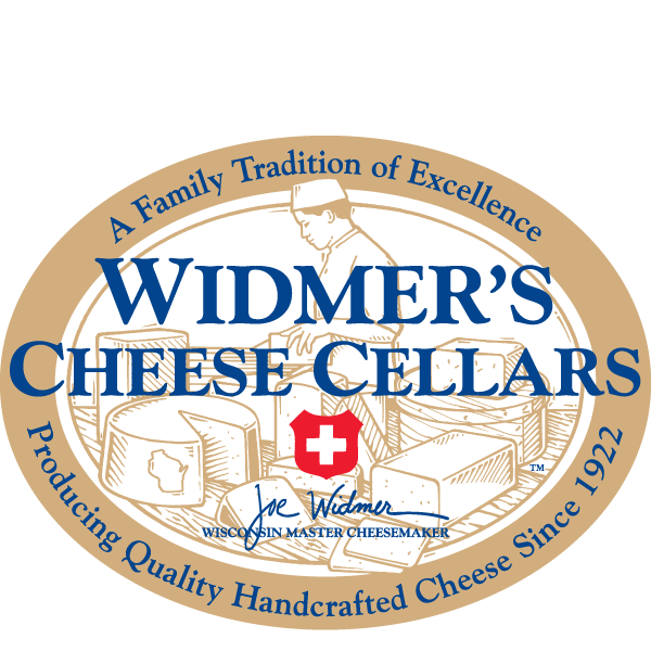 Widmer's Cheese Cellars, Inc. online store