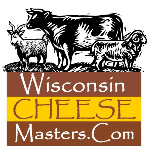 Wisconsin Cheese Masters online store
