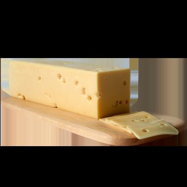 Cheese Image