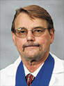 Dave Buholzer