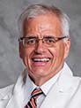David Metzig