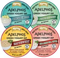 AdelphosDips_Lo.jpg